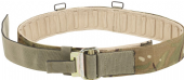 PLCE ROLL PIN BELT - MTP